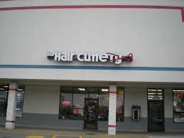 hair cuttery 47 reviews hair salons 226 harvard ave allston hair