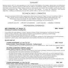 Help Desk Description For Resume Help Me Write Social Studies Assignment Admission Paper Writer