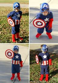 Halloween Costumes For A Family Of 3 11 Cute And Quick Costumes From 2015 Family Movies Fandango