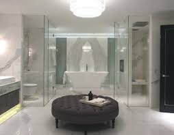 bathroom designers nj bathroom designers boston area nj los angeles terramare info