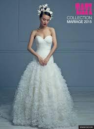 robe de mariã e chez tati robe de mariée nouvelle collection tati mariage 2015 en voir plus