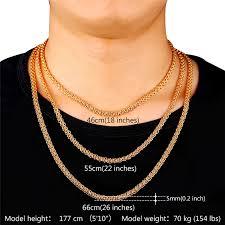 mens byzantine necklace images Starlord byzantine link chain men jewelry set necklace bracelet jpg