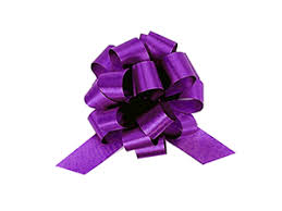 pull bows wholesale bows pull bows