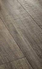 trafficmaster gladstone oak glueless laminate flooring 24 24 sq