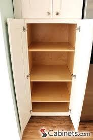 hodedah 4 door cabinet 4 door pantry cabinet hodedah 4 door pantry cabinet iamatbeta site