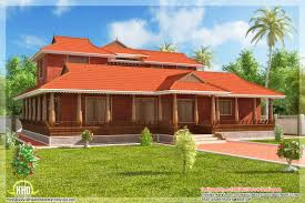 House Plans Traditional by Winsome Inspiration Traditional Home Designs House Plans Kerala