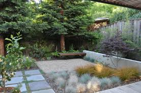 landscaping with ornamental grasses guide