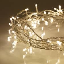 projects ideas lights tree wilkinsons asda uk