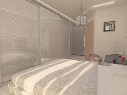 Bedroom Wardrobe by Bedroom Wardrobe 3d Model Cgtrader