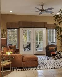 Valances For French Doors - 74 best window treatments images on pinterest window coverings