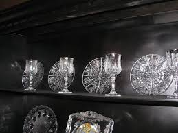 Macys China Cabinet Thoughts From The Wife Of A