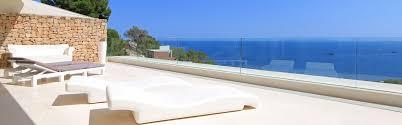 Haus Auf Land Kaufen Immobilien Auf Ibiza Kaufen Von Engel U0026 Völkers Luxusimmobilien