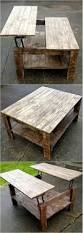 pin by patrick mckee on pallet projects pinterest pallets