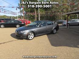 bmw beamer 2008 used bmw for sale shreveport la cargurus