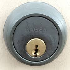 enhancing deadbolt security how to make your locks better