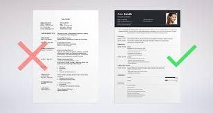 cv objective statement example resumecvexample com in resume