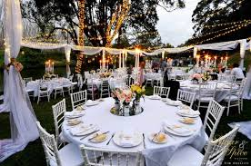 wedding backdrop hire brisbane sugar and spice events hire highlight chairs