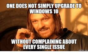 Meme Generator Windows 10 - 25 best memes about upgrade meme generator upgrade meme