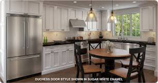 galleria handcrafted custom cabinetry solid wood kitchen cabinets