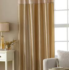 Blackout Curtains Eclipse Curtains Eclipse Light Blocking Curtains Target Blackout