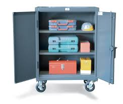 mobile storage cabinet with lock countertop mobile cart countertop mobile cart with 2 adjustable