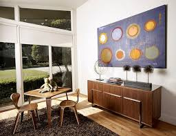 Window Blinds Design Adding Style To Your Home With Modern Window Blinds