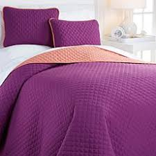 Quilts And Coverlets On Sale Luxury Bedding Hsn