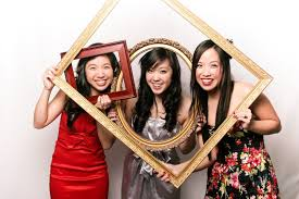 Photo Booth Frames Quality Photo Booth Rentals In A Snap