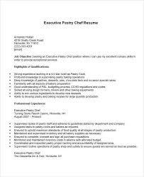 executive chef job description vacancy for u0026 cold kitchen