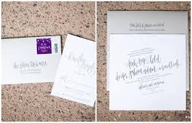 chinese wedding invitations uk new year u0027s eve wedding stationery phoenix arizona