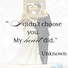 wedding quotes unknown wedding quotes picture wedding cake topper