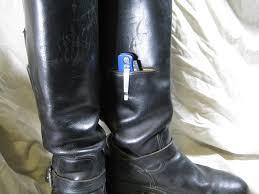 engineer boots engineer boots nicholas fluhart