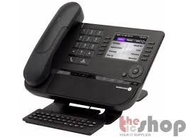 bluetooth adapter for desk phone alcatel ip phones 8000 series the tic shop your it supplier