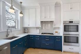 kitchen cabinet colors 2016 kitchen cabinet colors 2016 kitchen appliance colors kitchen colors