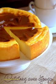 cours de cuisine christophe michalak cours de cuisine michalak luxe 95 best recettes christophe michalak