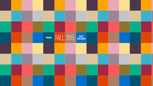 Fall Color Palette by Color Trends 2015 Download The Colors For Fall