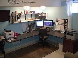 home office desk ideas pleasing decoration ideas home office desk