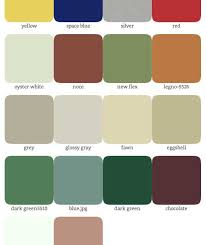 colori tende da sole colori veneziana 35 spazio tende lecce tende da sole zanzariere