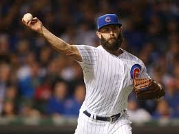 jake arrieta writes thank you letter to chicago fanrag sports
