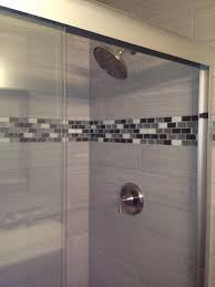 bathroom tile shower tile designs bathroom ceramic tile