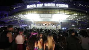temptation halloween party aftermovie u2022 tampa bay times forum