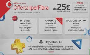vodafone casa vodafone adsl only for today offer the free calls bitfeed co