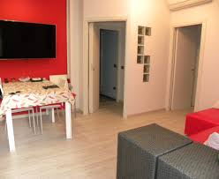 appartamenti marcelli numana appartamento in vendita a marcelli di numana rif ant 06
