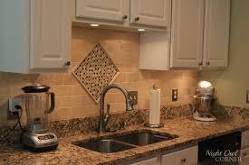 granite kitchen backsplash kitchen back splash ideas fabulous backsplash kitchen with granite