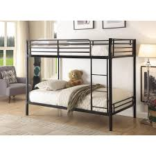 4d concepts boltzero twin over twin metal kids bunk bed 159388 4d concepts boltzero twin over twin metal kids bunk bed