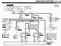 wiring diagram for 2003 ford explorer readingrat net fancy ansis me