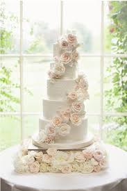 cakes for weddings the 25 best wedding cakes ideas on 1 tier wedding