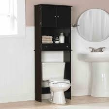 over the toilet etagere etagere target inspect home