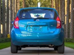 nissan versa note 2016 nissan versa note price photos reviews u0026 features