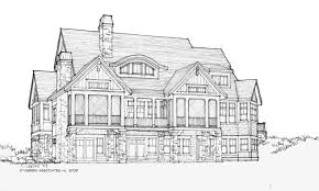 Visbeen House Plans 100 Visbeen Georgetown Floor Plan Forest Hills Mi Real